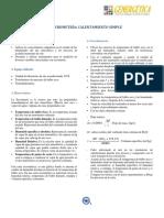 2. CALENTAMIENTO SIMPLE (1).pdf