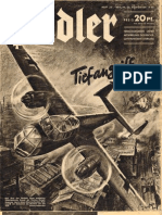 DerAdler Nov 26 1940