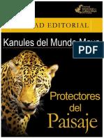 KANULES del MUNDO MAYA_taller.pdf