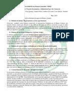 Balanza de pagos AP-35.docx