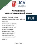 Ejercicios_UCV_RODRIGUEZ_RAMIREZ_YEFREE.docx