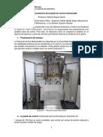 laboratorio sistemas dinámicos y control