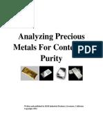 TestingPreciousMetalsFirstPrinting.pdf