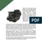 Introducción a la química orgánica.docx