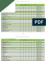 General-Data-Protection-Regulation-Gap-Assessment.pdf