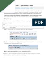 define-material-groups.pdf
