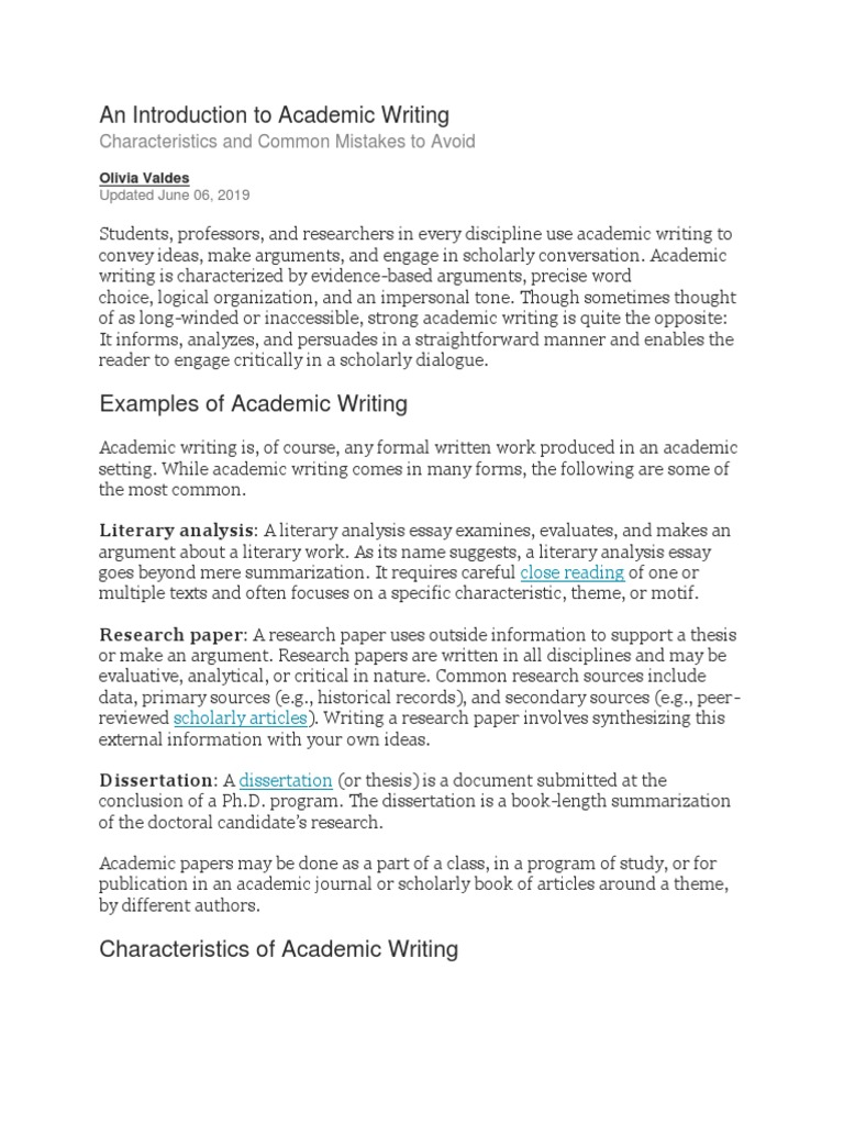 Primary sources for academic writing esl mba admission essay topic