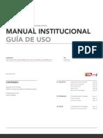1563220882824_Manual_PSUV-NUEVO-