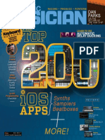 ElectronicMusician092017.pdf