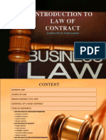 INTRO TO CONTRACT ACT.pptx
