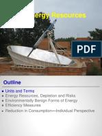 9 Resources_Energy-NK..pdf
