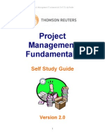 PMF_self_study_guide_2.0