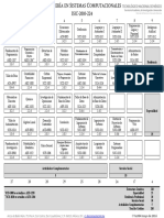 Reticula_Ing_Sistemas_Computacionales_2010 (1).pdf