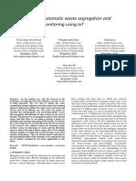 paper on smart waste management(1).docx