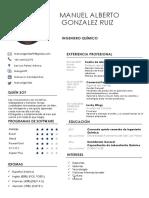 CV humanidades.docx