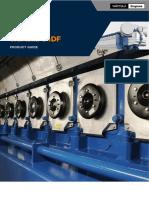 product-guide-o-e-w34df.pdf