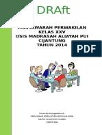 369162408-Draf-Mpk.doc