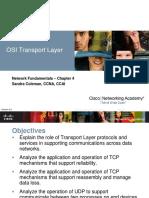 Transport_Ch4.ppt