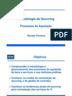 Metodologia_de_Sourcing_Dia_2_2