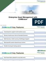EAMbrace Overview - Asset Management (1).pptx
