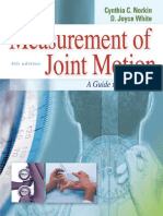 C. C. Norkin, J. White, T. W. Malone - Measurement of Joint Motion_ A Guide to Goniometry, Fourth Edition  -F.A. Davis Company (2009).pdf