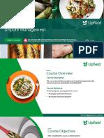 Dispute Mgmt.pdf