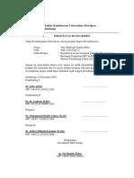 halaman revisi.docx