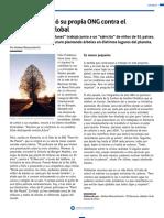 ARTI 1.pdf