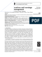 Peni 2010 gender issues and earnings management (1).pdf