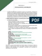 Prac-4-CD-2019