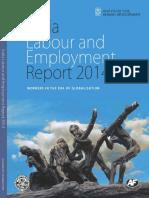 ILER-full-report-2014.pdf