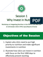 Session 1a - Why Invest in Nutrition Working File (9.20.2019) (1).pptx