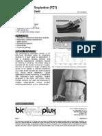 PZT_Sensor_Datasheet.pdf