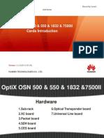 OptiX.pdf