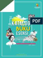 esensi-e2-2019
