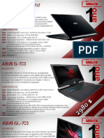 Catálogo IpCenter