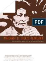 mapeando-el-cuerpo-territorio(1).pdf