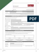 Ac Close.pdf