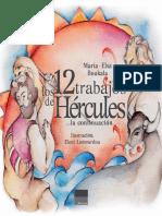 2. Los 12 trabajos de Hércules. La continuación. María-Elsa Boukala.pdf