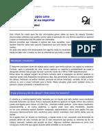 PDPH_portuguese.pdf
