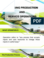 Managing Production and Service Operations.pptx