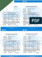 HI93414-11_LOT SC0251-18