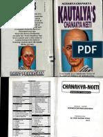 [Chanakya_Acharya_Kautilya]_Chanakya_Neeti_(Transl(z-lib.org).pdf