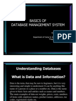 1.+Basics of DBMS