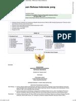245591660-Pedoman-Umum-Ejaan-Bahasa-Indonesia-Yang-Disempurnakan-Wikisource-Bahasa-Indonesia.pdf