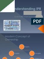 02 Understanding IP
