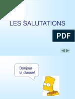 1pdf.net_les-salutations-dans-la-poche.ppt