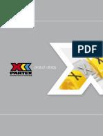 partex-katalogs-2015