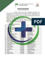 Surat penugasan IHT.docx