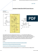 BoltOnCircuitTransistorsCreateZeroDriftCurrentSource.pdf